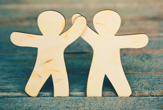 10 принципов, помогающие построить доверительные отношения