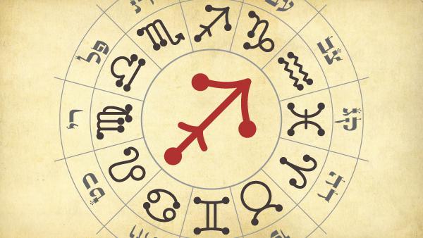 У евреев - свои знаки Зодиака! Кто в этом гороскопе вы?