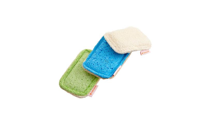 Предметы домашнего обихода, которые необходимо чистить каждый день