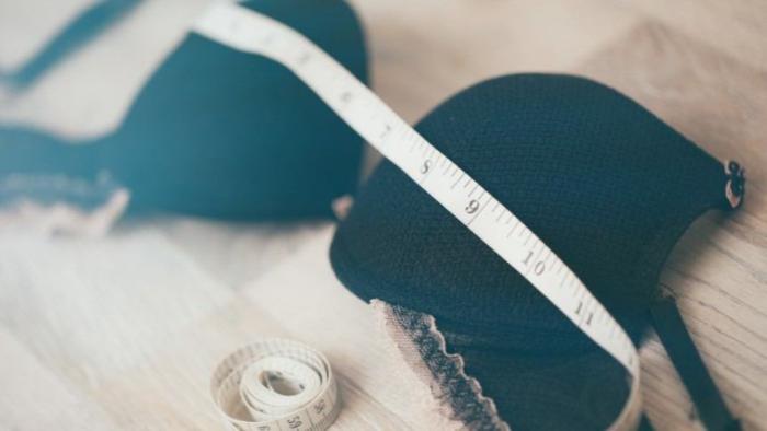 Наиболее распространенные проблемы при ношении бюстгальтера решены!