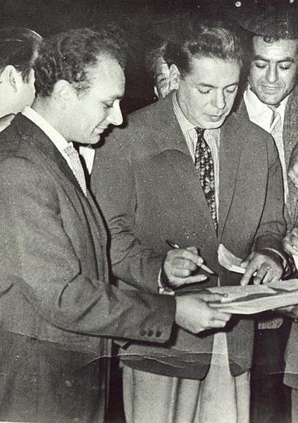 Михаил Жванецкий: биография, афоризмы