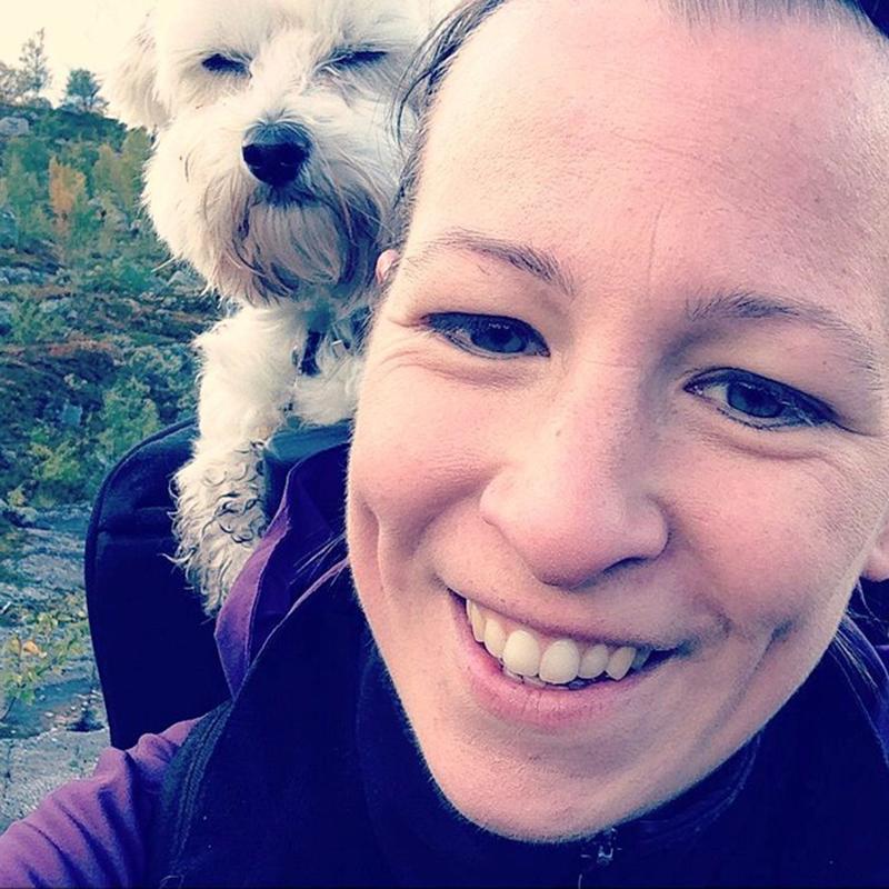 """Домработница Кейт Миддлтон: """"Я уволилась, потому что они стали слишком требовательными!"""""""