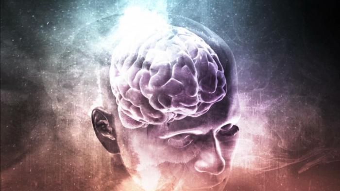 Насколько быстро стареет ваш мозг? Ученые определили ключевые гены