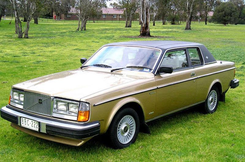 10причудливых авто из70-х