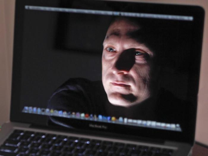 Неприметное устройство, которое позволит вашему боссу шпионить за вами