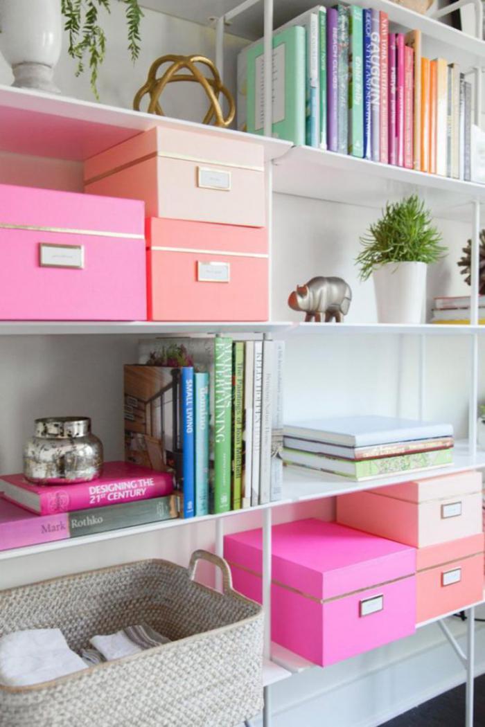 15 домашних вещей, которыми обзаводятся организованные люди