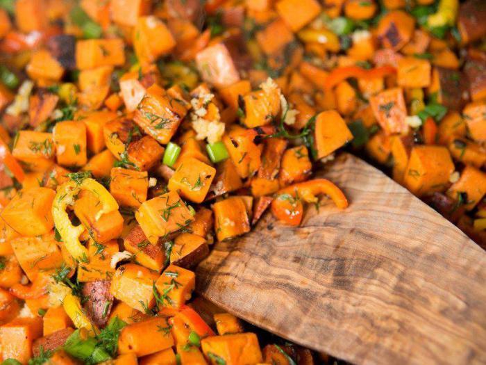 Это можно есть сколько угодно, не боясь поправиться: 12 диетических продуктов