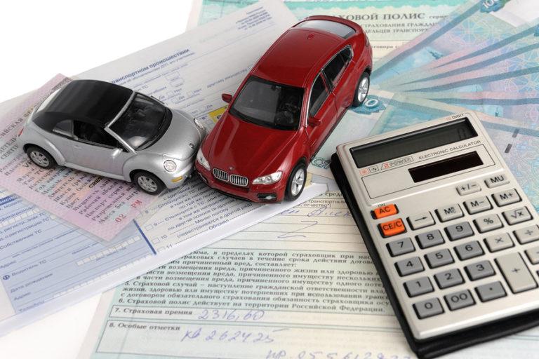 ОСАГО - ремонт автомобиля вместо денежной выплаты