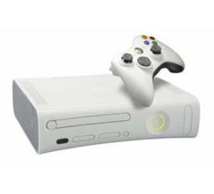Игровая приставка Microsoft Xbox 360 Arcade: описание, отзывы, фото, характеристики