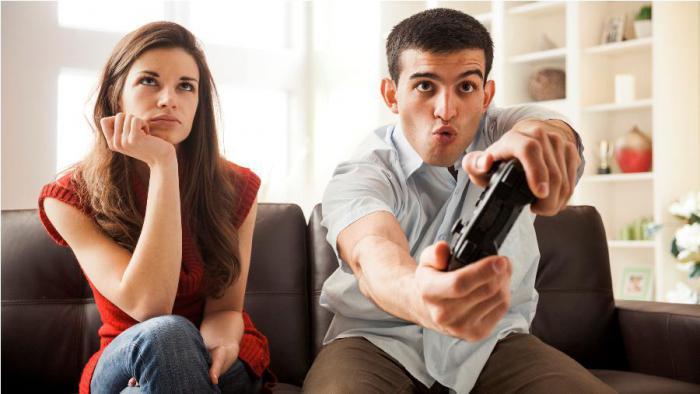Эти невинные действия очень раздражают вашего партнера