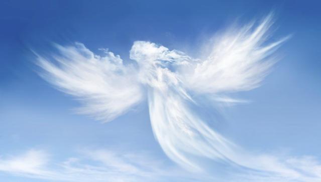 Вот как можно узнать имя вашего ангела-хранителя