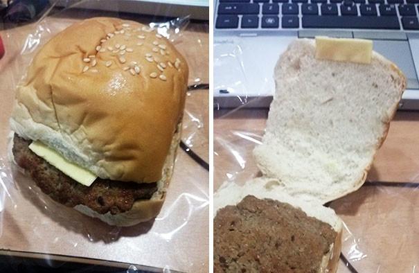 Какнасобманывают производители еды