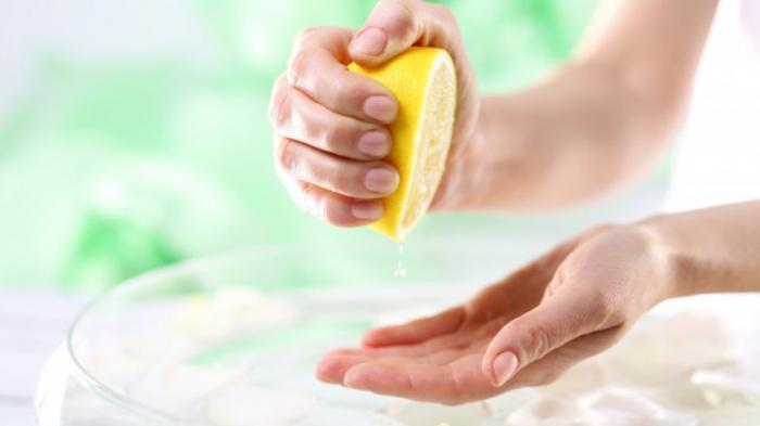 Как лечить акне? Советы дерматологов