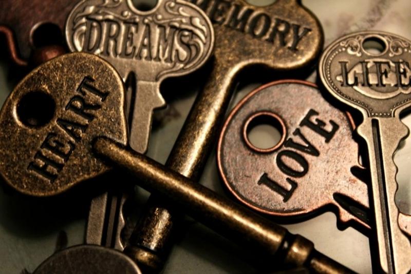 Джон Грэй: Как получить то, что хочешь