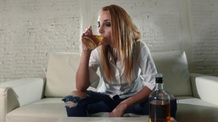 Как понять, что вы пьете слишком много алкогольных напитков?