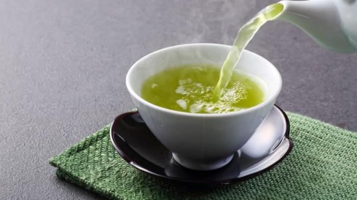 А вы уверены, что ваш чай полезен?
