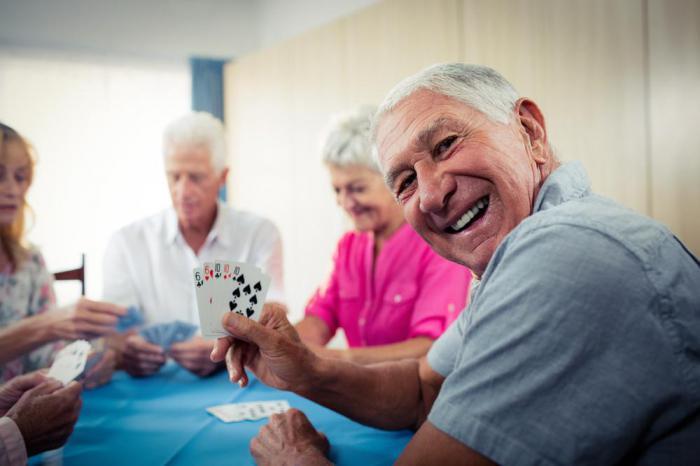 В каком возрасте мы достигаем лучших результатов в разных сферах жизни?