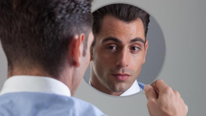 Как понять, что тот, кого вы любите, является нарциссом?