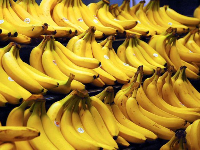 13 продуктов, которые стоит употреблять до и после занятий спортом