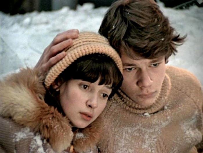 «Вам и не снилось...» Вот как сложилась судьба актера, который стал кумиром молодежи в 80-х.