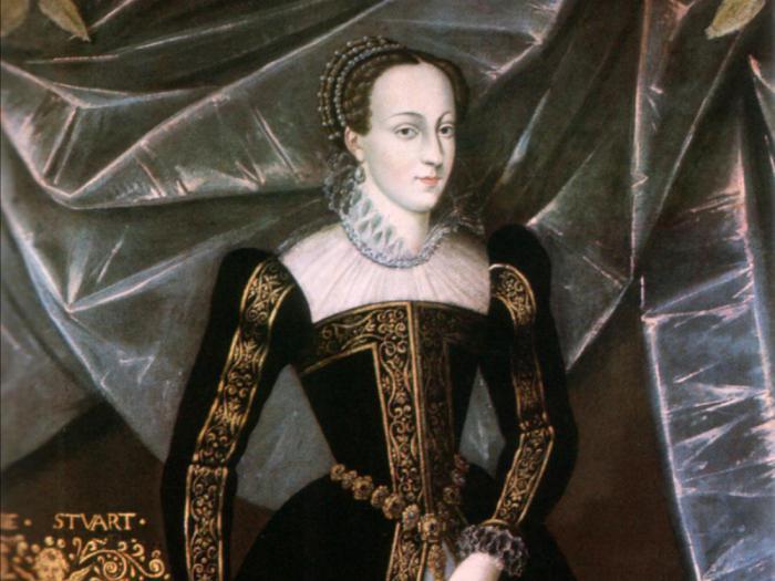 15 детей-монархов, изменивших ход истории