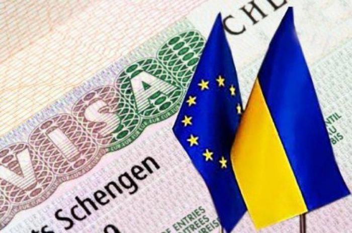 «Евровидение», обстрел польского консульства и другие украинские неприятности