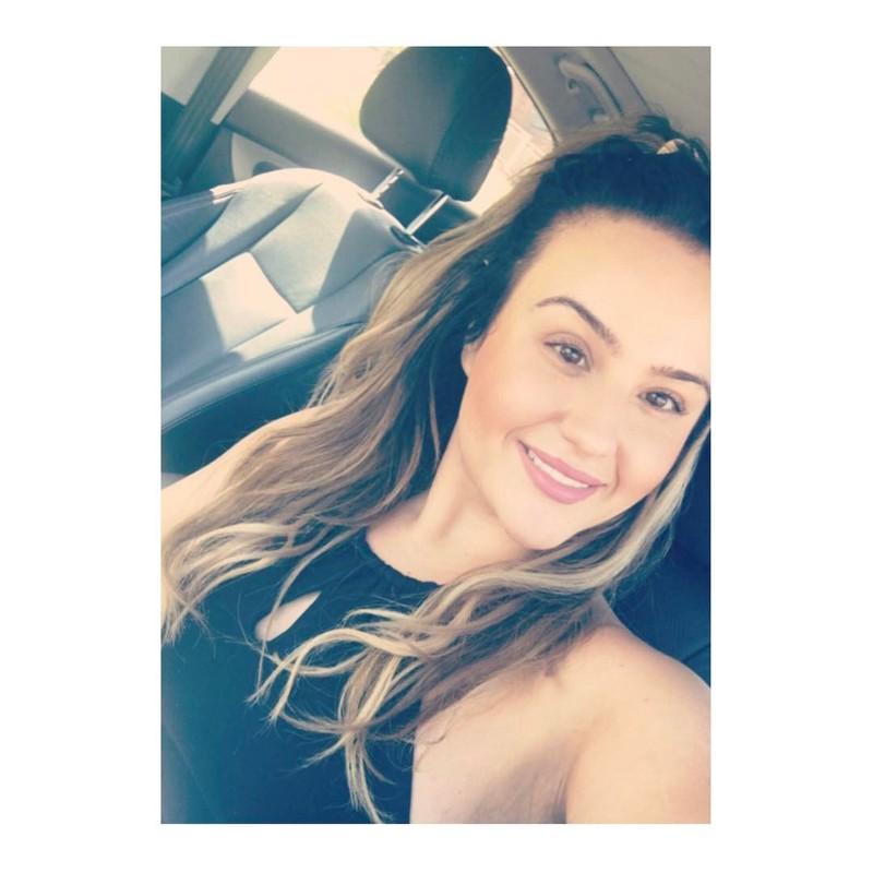 Минус 90загод: молодая австралийка победила обжорство иделится опытом вInstagram