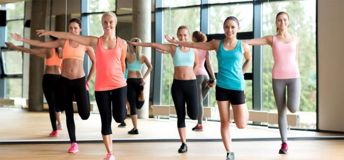 3 действенных метода, которые помогут вам избавиться от жира на животе
