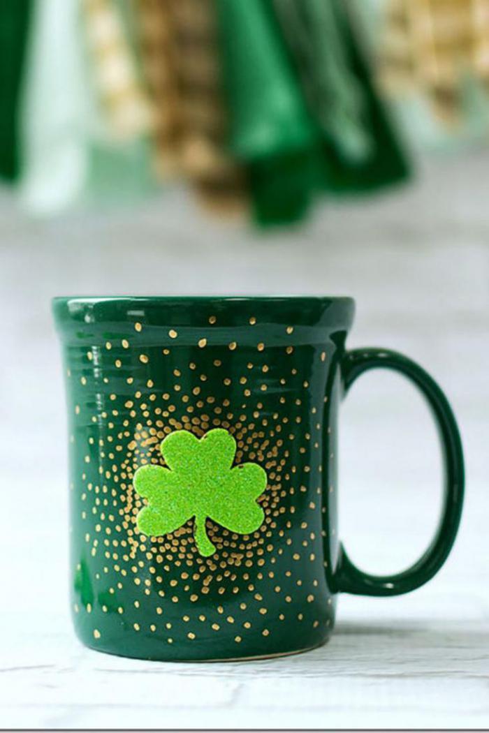 День Святого Патрика: 15 традиционных ирландских поделок порадуют всю вашу семью