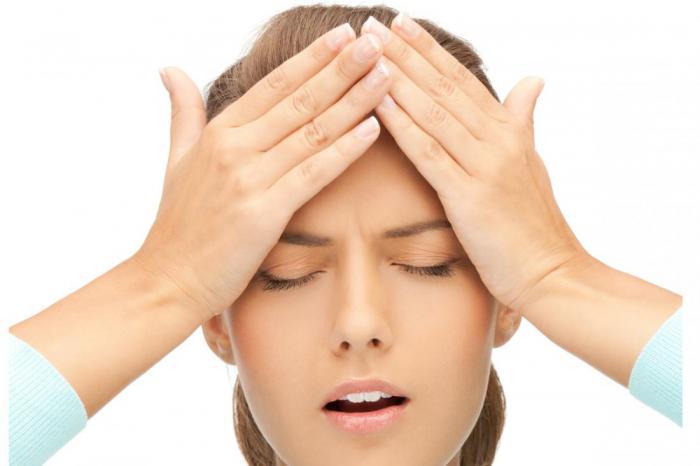 8 признаков, что вы подвергаетесь сильному стрессу, но сами этого не замечаете
