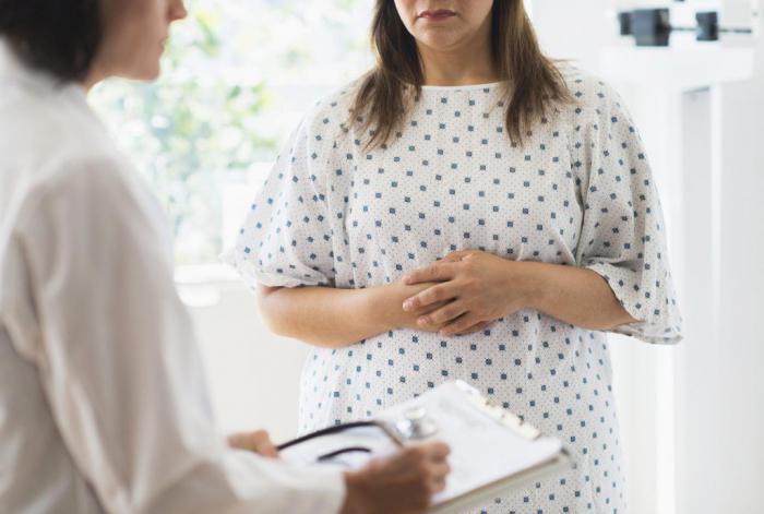 Действительно ли женщины нуждаются в ежегодном гинекологическом осмотре?