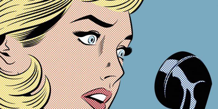 О чем думают женщины, когда их бывшие мужья снова женятся?