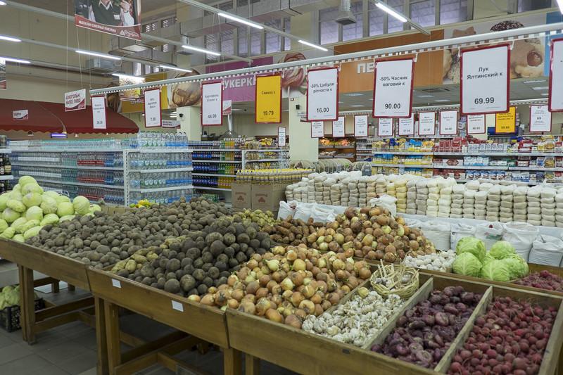 3года всоставе РФ: какизменился Крым