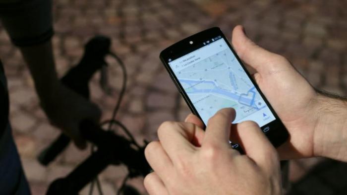 Почему мобильный телефон негативно влияет на здоровье