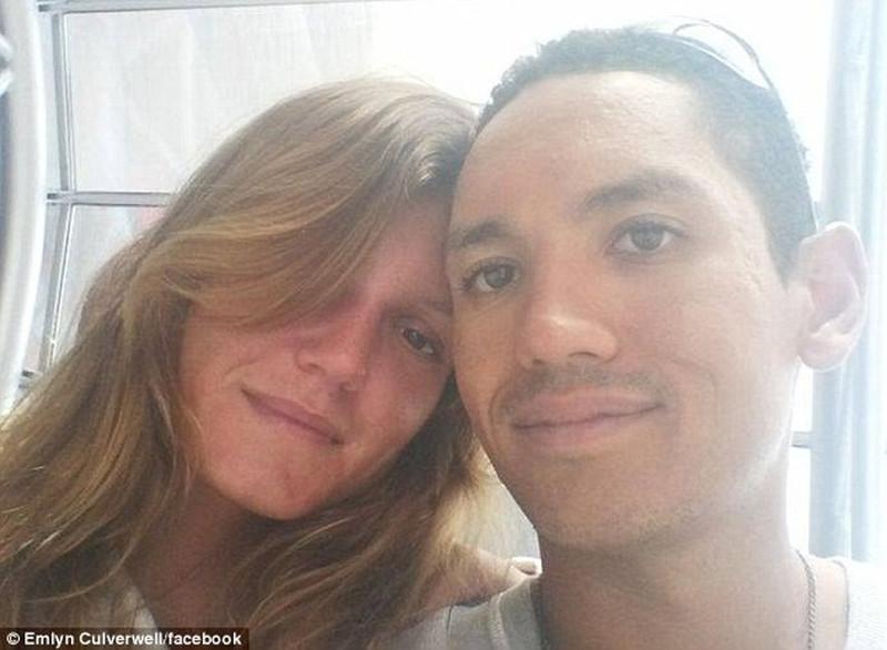 ВДубае пара влюбленных попала втюрьму из-за внебрачного секса
