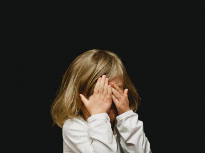 10 вещей, которых вы никогда не должны говорить своим детям