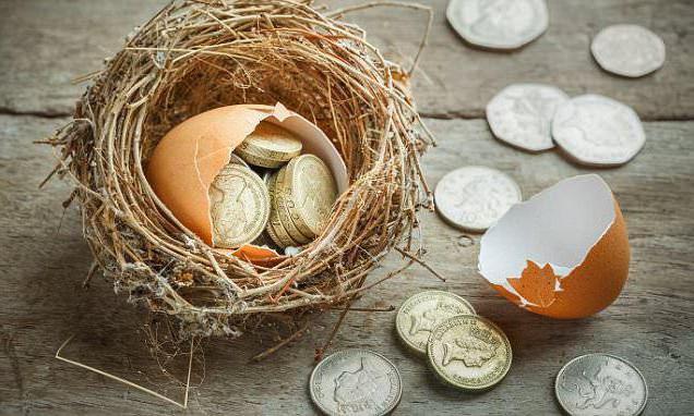 Бухгалтерские проводки по процентам по займу