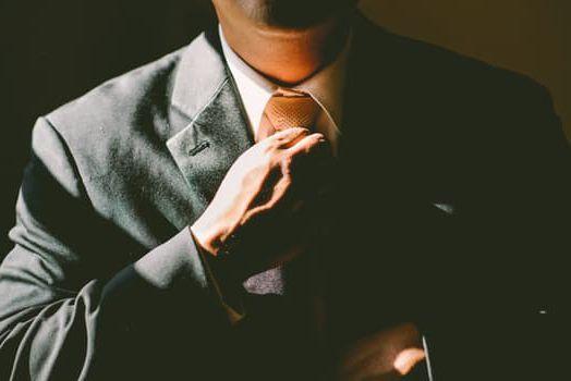 ОБЭП - это что такое и какие полномочия имеет?