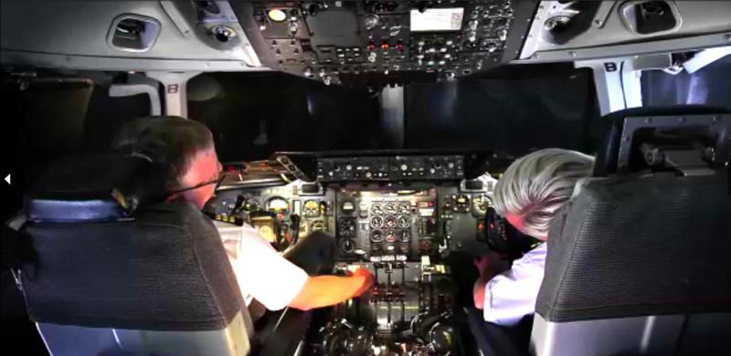 Несколько неприятных фактов ополетах: памятка дляпытливого авиапассажира