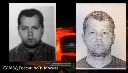 10самых разыскиваемых преступников России