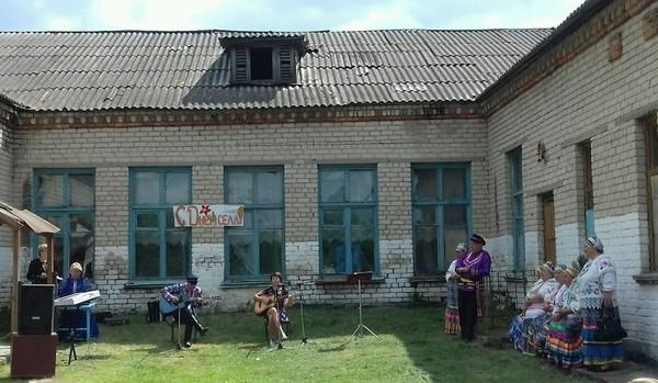 ВЧелябинской области главой села избрали 24-летнюю девушку