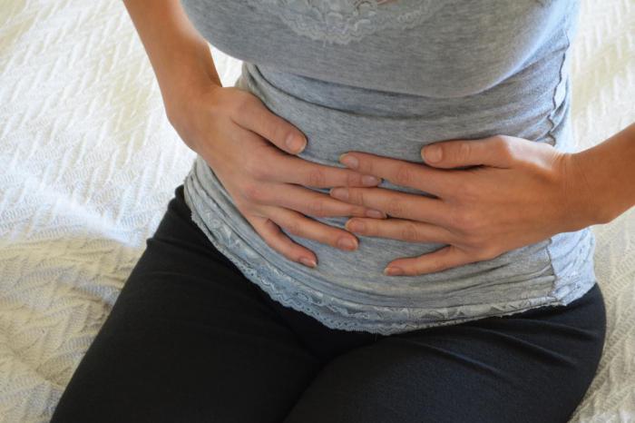 10 сигналов нашего тела, которые нельзя игнорировать