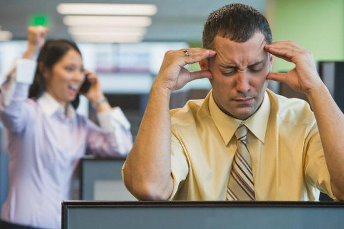 Не делайте этого на работе: 27 привычек, из-за которых сослуживцы будут вас ненавидеть