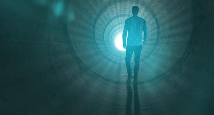 Какая фаза жизни сигнализирует о скором конце?