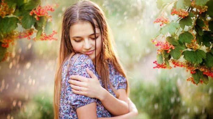 Как почувствовать себя сексуальной: несколько действенных способов