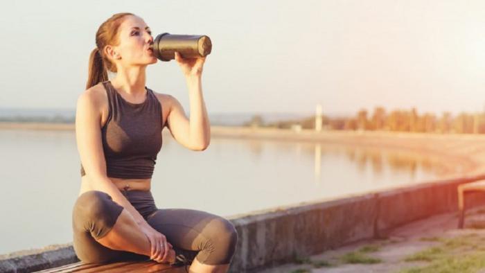 8 признаков, что вам не хватает протеина