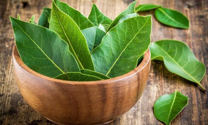 Как лавровый лист изменяет вкус блюда?