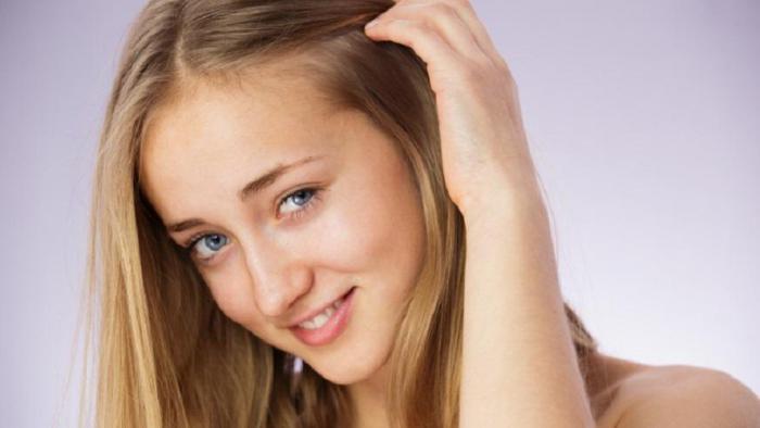 Что произойдет, если перестать использовать косметику?
