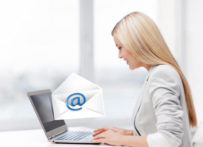 Как закончить электронное письмо, чтобы получить на него ответ