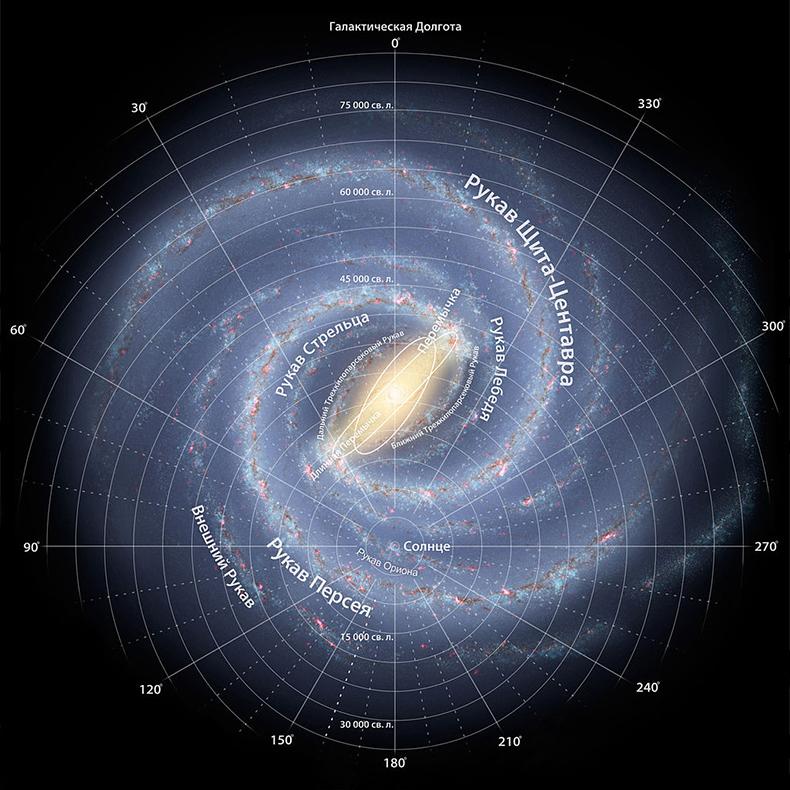 Научный мир стоит на пороге грандиозного открытия: нас не существует!